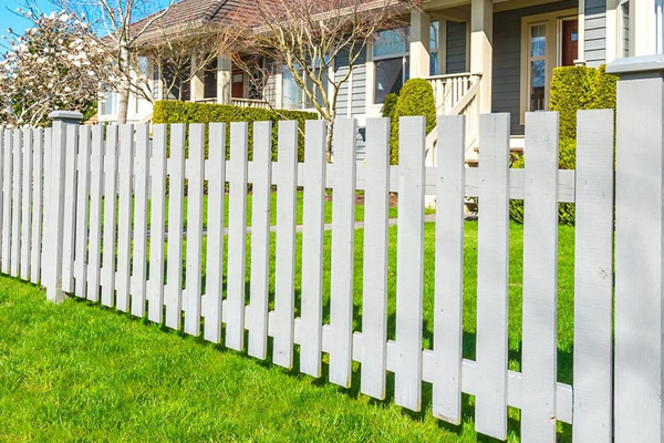 Fence Installation and Repair Cost