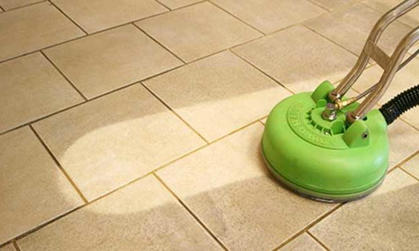 commercial cleaning, Home cleaning services