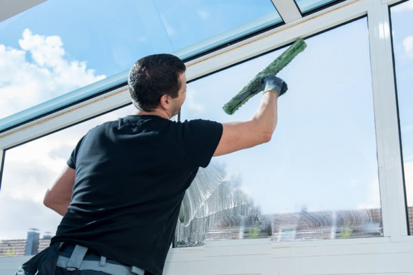 Home cleaning services, home remodeling