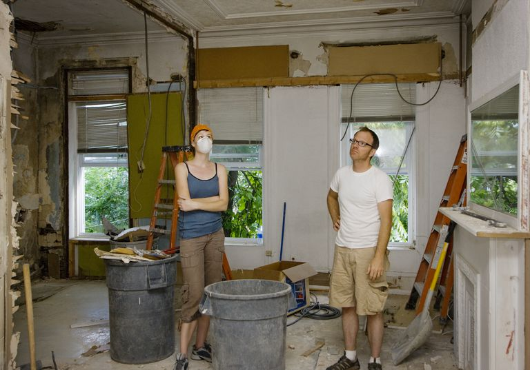 Home-Remodeling-services
